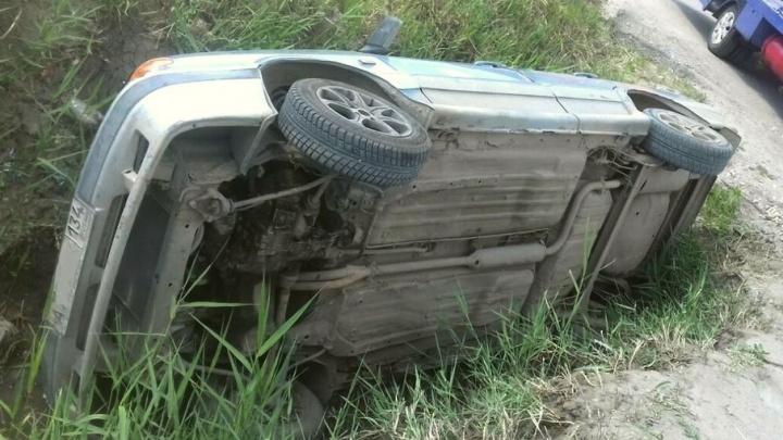 Скорая помощь для вашего авто: дельные советы на самый аварийный случай