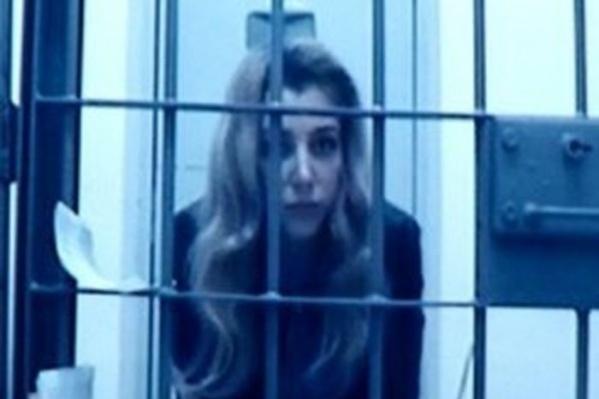 Прокуратура запросила для вдовы семь лет колонии