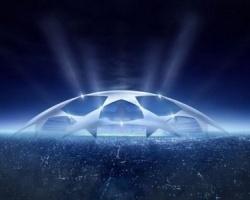 Болельщик выиграл телевизор, несмотря на победу «Реала»