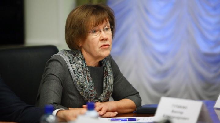 «Давайте прекращать истерию»: эксперты не нашли нарушений при проверке воздуха в Челябинске