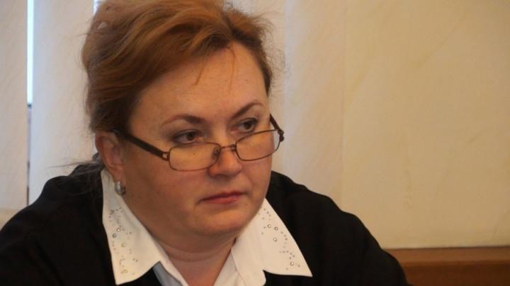 Бывший вице-мэр Копейска отделалась условным сроком за аферу с «мёртвыми душами»