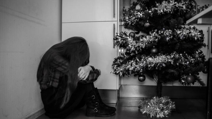 Хандра на каникулах: сохраняем новогоднее настроение и не впадаем в тоску