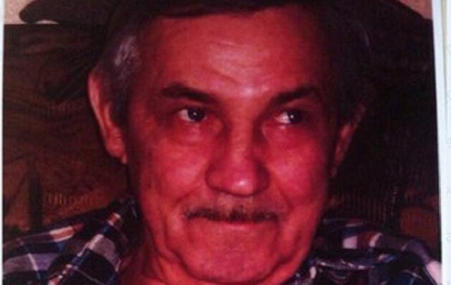 В Ярославской области ищут дедушку, который пропал с дачи