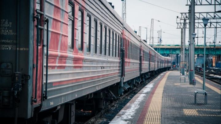 Представитель РЖД заплатит за взяточничество миллион рублей штрафа