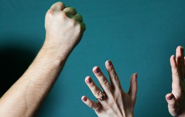 Жителя Поморья подозревают в многолетних домогательствах к сыну