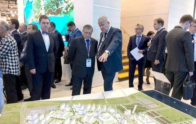 «Кубань Кредит» и администрация Анапы реализуют совместный проект