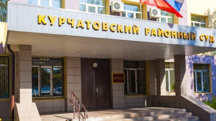 «Одна почти отличница»: в челябинской школе шокированы арестом учениц-наркодилеров