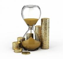 Риски и преимущества облигаций в текущих условиях