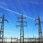 Специалисты МРСК Юга восстановили электроснабжение на своих линиях