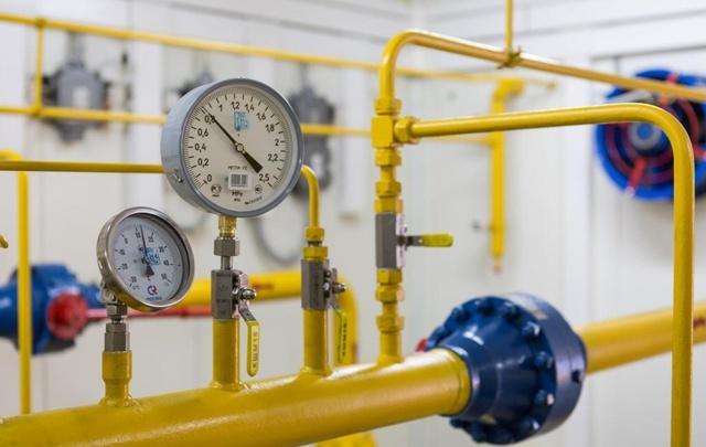 Три основных правила, чтобы не было долгов за газ