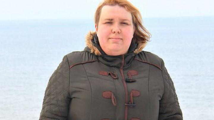 Атака на СМИ: мошенники создали «ВКонтакте» клонов известных рыбинских журналистов