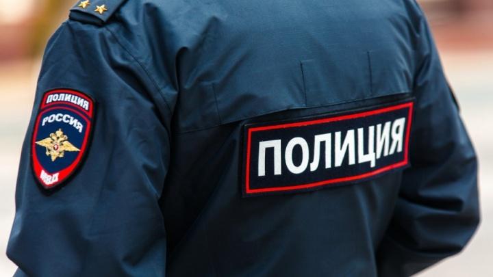 Тюменку обокрали в Омске во время посещения салона красоты