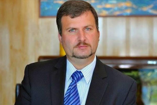 Участие депутата Игоря Амураля в инциденте вызвало широкий общественный резонанс