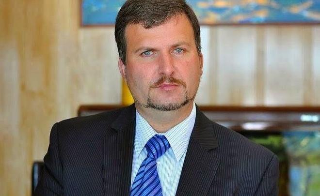 Гордума считает, что СМИ создали шумиху вокруг ДТП с участием Игоря Амураля
