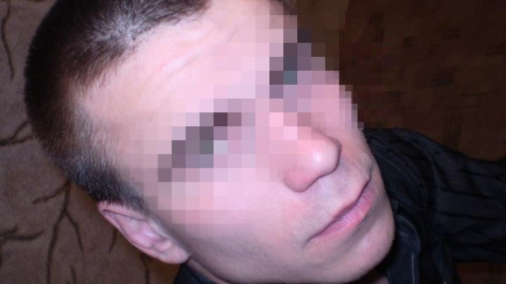 Арестованному за убийство мальчика в Каслях предъявили обвинение