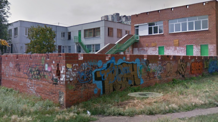 Загадочная инфекция: в Роспотребнадзоре расследуют рвоту у детей в садике Челябинска