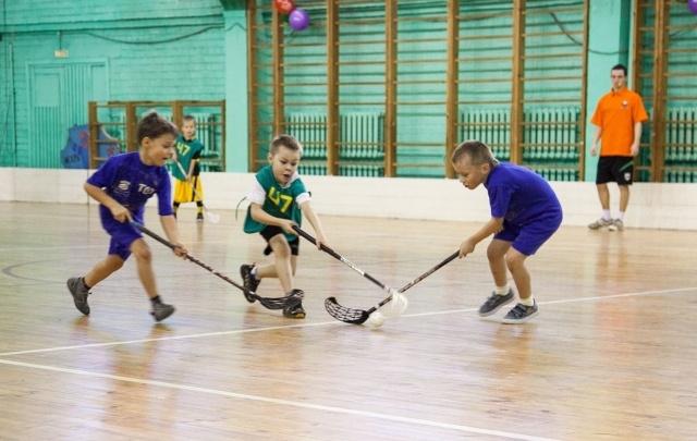 В Самарской области выросла зарплата у педагогов культурной сферы и спортивных тренеров