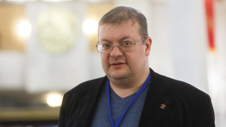 Военный историк Алексей Исаев: Верденская мясорубка под Сталинградом несправедливо забыта