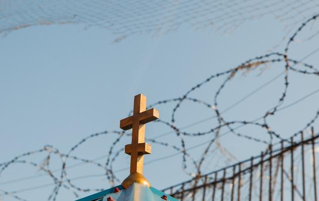 Тобольская митрополия: на священнослужителя опубликовали ложный компромат