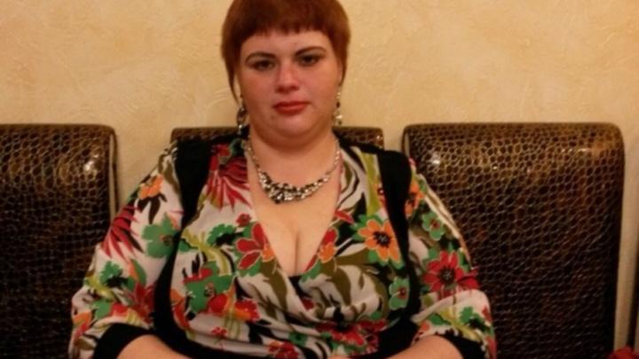 Архангельские следователи разыскивают пострадавших от мошенницы