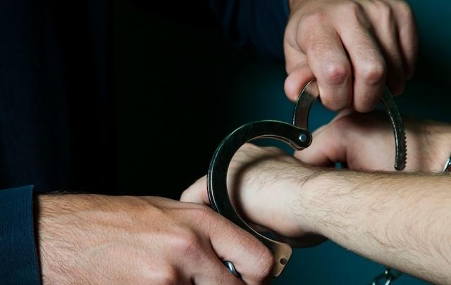 Отцу-дебоширу из Северодвинска грозит тюрьма