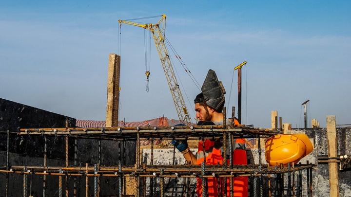На переселение жителей Ростовской области из аварийного жилья выделили 108 млн рублей