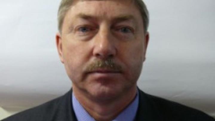 Директор Береславского МУПа отправлял в спам жалобы жителей