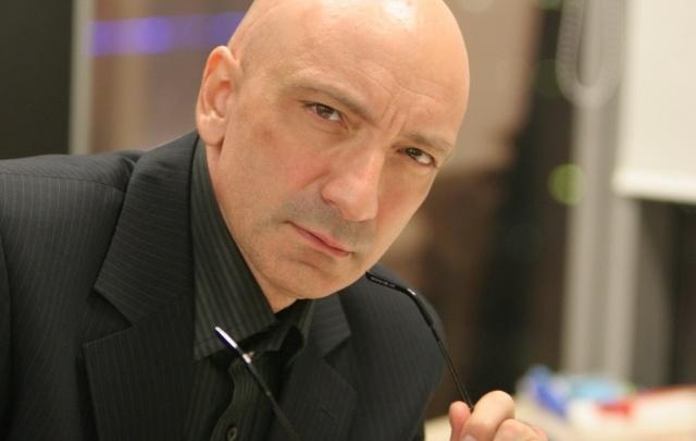 Известные актеры России приедут в Челябинск с литературными программами