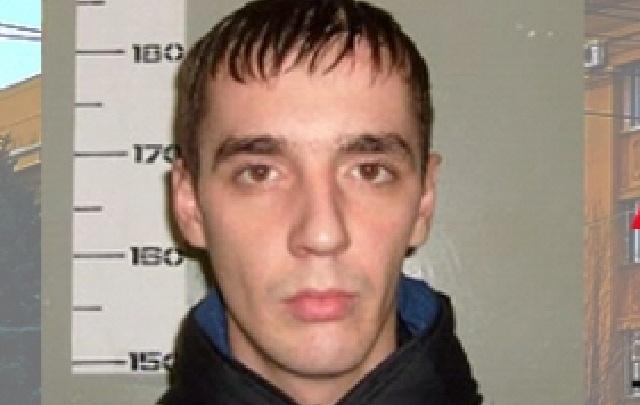 Объявлен в розыск отрезавший голову отцу 31-летний волжанин