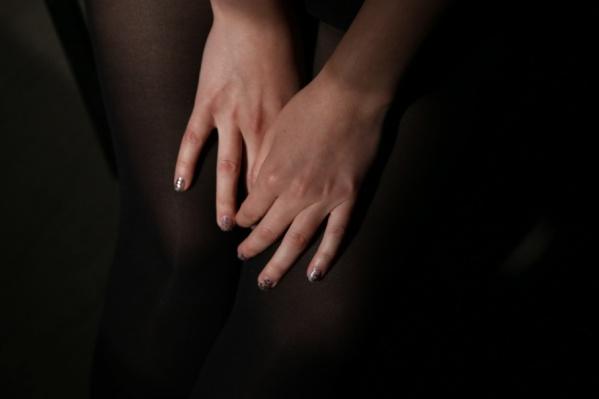 Порой долгожданный брак превращается для женщин в тюрьму