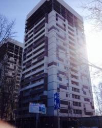 В Жилом комплексе «Соседи» на КПД открыта продажа машиномест