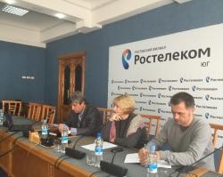 «Ростелеком» представил тариф «Безлимитная Россия»