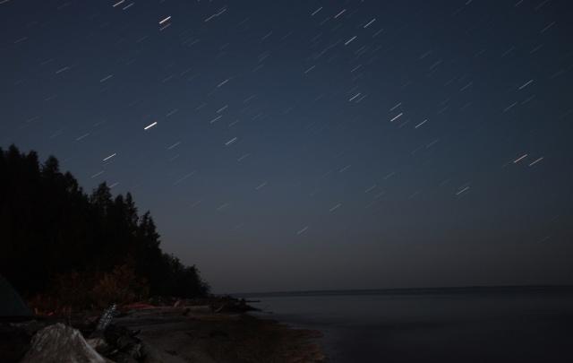 Пермякам предлагают сыграть в квест «Солнечная система в масштабе Перми»