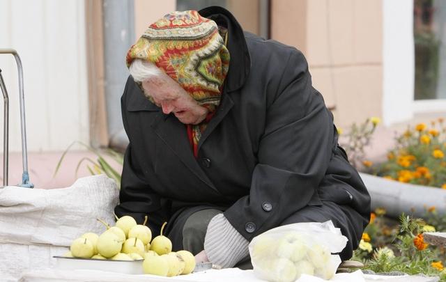 Южноуральские пенсионеры смогут ездить на электричках в сады со скидкой