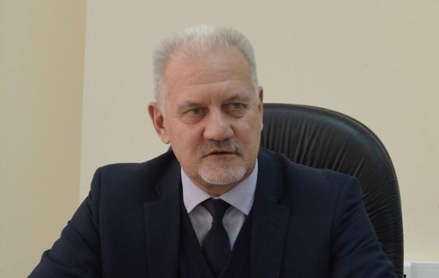 Ярославцы зададут вопросы омбудсмену по правам человека