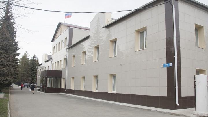 Пять аферисток на Южном Урале увели маткапитал на 7 миллионов рублей