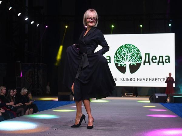 "Сергей Нколаев /""Фонтанка.ру""/"