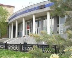 Юридический комплекс ЮУМК приглашает в гости