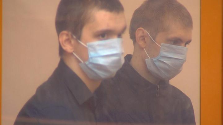 Студента-медика с друзьями отправили в колонию за торговлю китайским наркотиком в Сети
