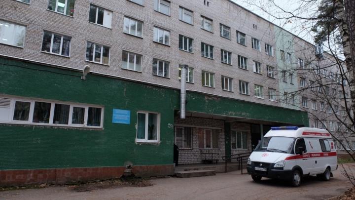 Органы опеки отказались изымать из семьи сестру мальчика, умершего из-за ВИЧ в Краснокамске