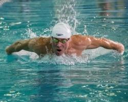Спортсмены ЯНОСа одержали победу в областной спартакиаде