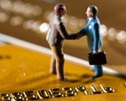 Взять кредит для бизнеса до 10000 000 рублей стало еще проще