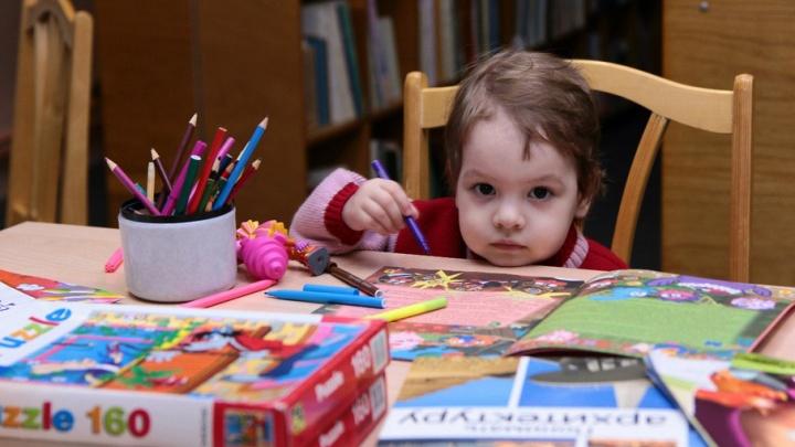 Архангелогородцы подарили библиотеке Плесецка более 4 тысяч книг