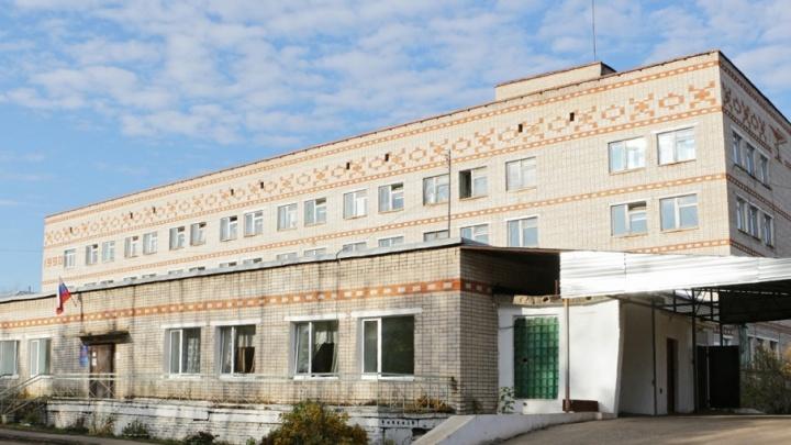 Следователи разберутся в причинах смерти пятилетней девочки в больнице Прикамья
