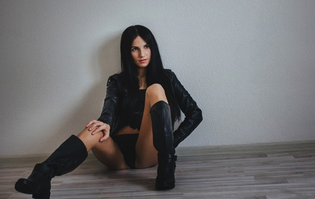 «Ошибка мужчин при знакомстве – самоуверенность»: четвертая пермячка заявилась на конкурс Miss Maxim