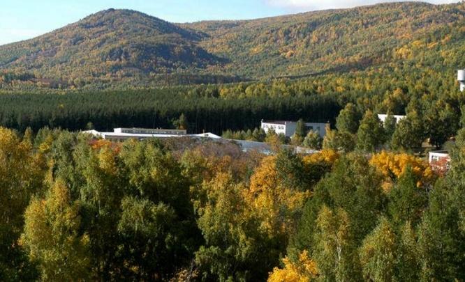 Больше миллиарда – на экологию: ММК построил новые природоохранные объекты