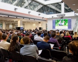 Шесть секретов продающего интернет-магазина на семинаре – бесплатно