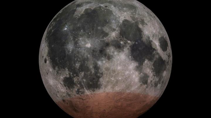 Просто космос: челябинским старшеклассникам вернут старый новый урок