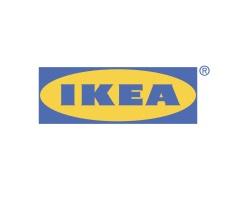 ИКЕА объявила весенние цены