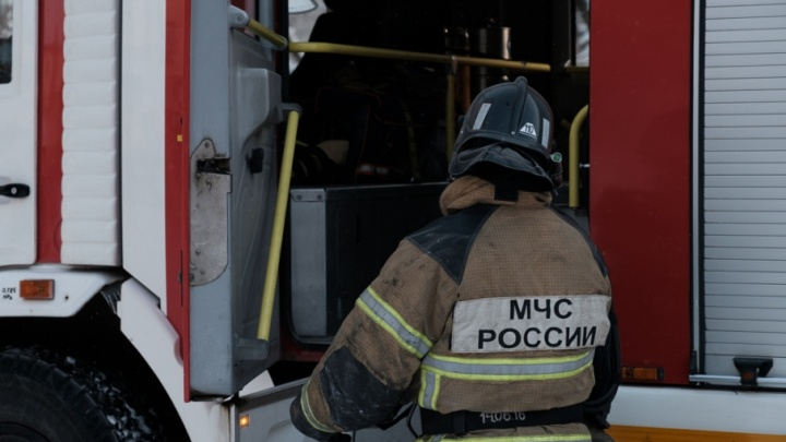 В Прикамье из-за трагедии в Кемерово проверят пожарную безопасность в торгово-развлекательных центрах